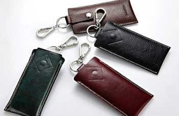 Eco Leather Case for WALKMAN A10/A20