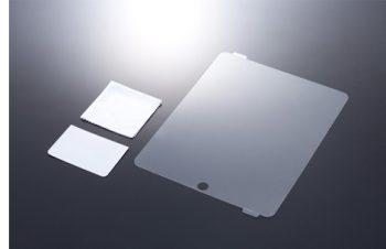 液晶保護フィルム for iPad 反射防止(販売終了)