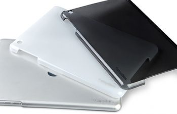 FlashRevive Cover Set for iPad mini