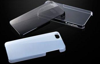 自己治癒 カバーセット for iPhone 5