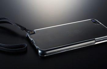 自己治癒 カバーセット for iPod touch (5th)