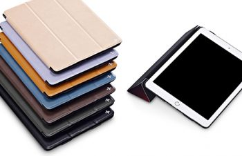[FlipShell] Flip Shell Case for 9.7-inch iPad Pro