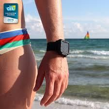 Apple Watch Series 2 専用Catalystケースの性能がヤバすぎる件について