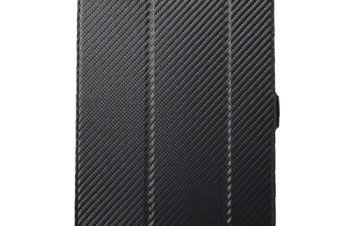 iPad 6th/5th [FlipNote Slim] Smart FlipNote Case