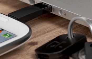 Kii Micro-USB(販売終了)