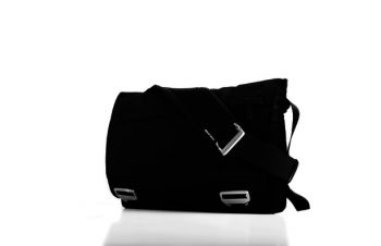 Bluelounge Bag Series Messenger Bag