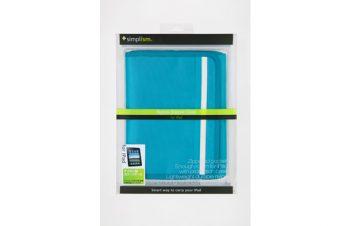 Nylon スリーブケース for iPad(販売終了)