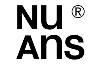 MEDIA|[NuAns] ニュアンス | 便利さと共に、温もりのある暮らしを