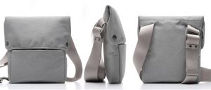 Bluelounge バッグシリーズ iPad Shoulder Bag