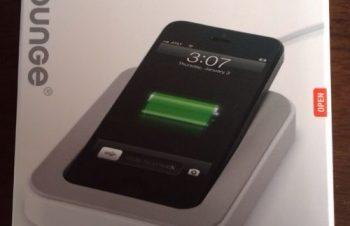 キーボード横にいい感じの角度でiPhoneを置けるサイドカを購入してみた。 | ぶちブログ