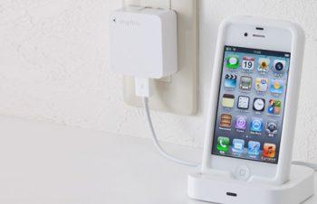 スターターパック for iPhone 4S