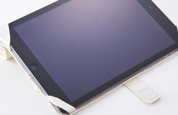 スーパーライトケース for iPad Air 2