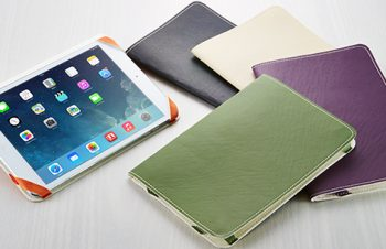 Super Light Cover for iPad mini Retina