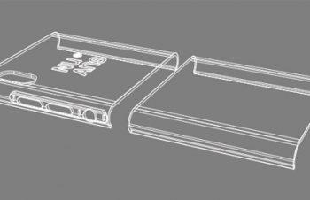 NuAns NEO、3Dデータ公開