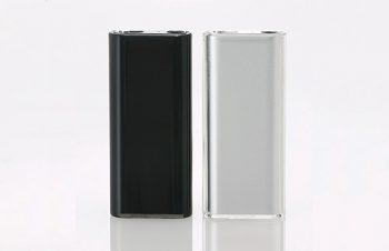 iPod shuffle(3rd)用アクセサリー2種発売