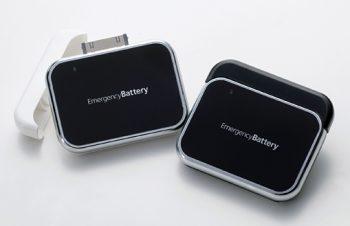 バッテリー2種はギリギリのリリース