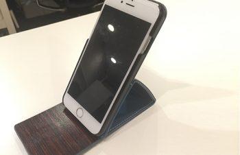 iPhoneケース 新製品 イチオシBEST3