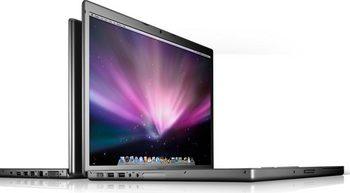 新MacBook Proと中小企業の事情
