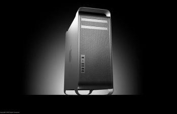 Mac Proの登場とディスプレイの値下げ