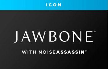 [All about ICON]最強のノイズキャンセル機能「NoiseAssasin」