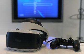 デジタルライフの未来