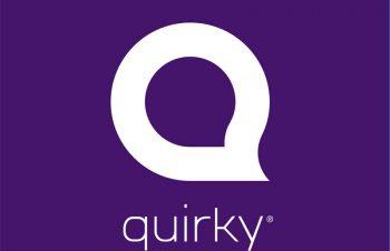Quirkyの新オフィスはクリエイティビティを刺激して、新しいモノを生み出すきっかけを与えてくれる
