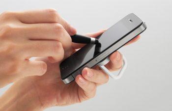 iPhone 6のサイズに戸惑っている方へ