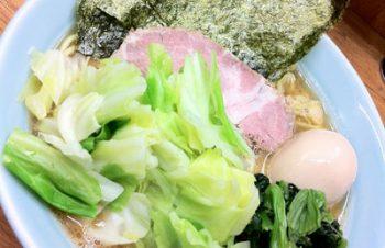 今週末はAUGM札幌に初参加。