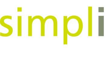 シンプルの中にプラスを、Simplismの話:その3