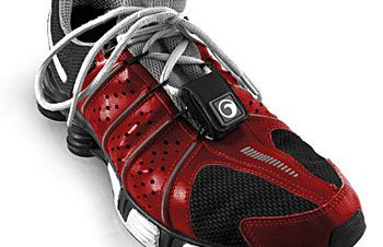Nike+iPodの壁を取り払う新製品