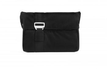 Bluelounge バッグシリーズ iPad Sleeve – ブラック