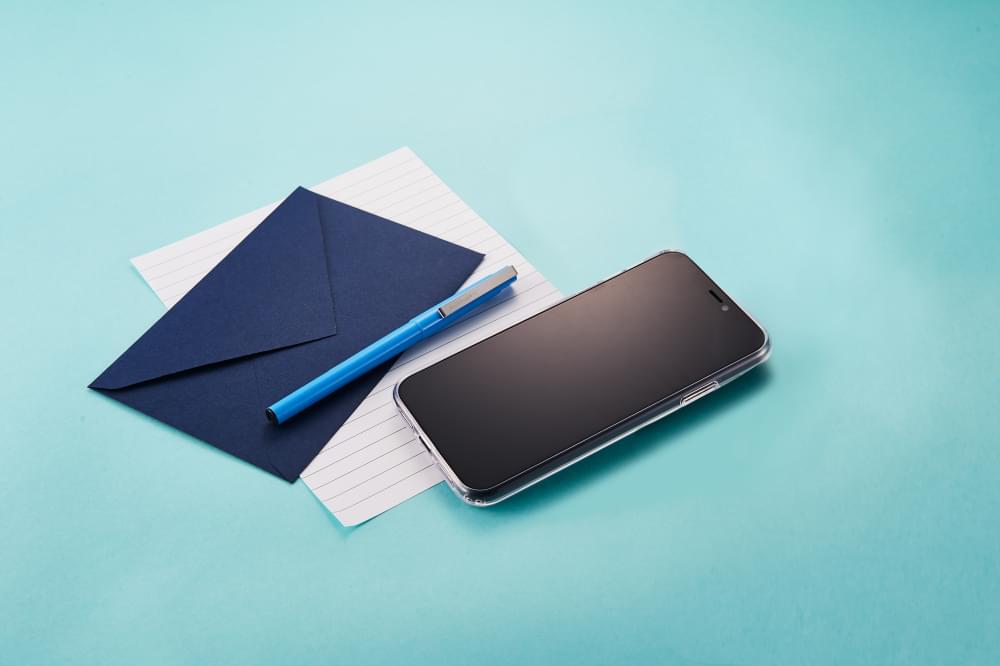 iPhone XR [Turtle Pro] ハイブリッドケース&ガラスセット