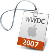WWDCに行かない理由