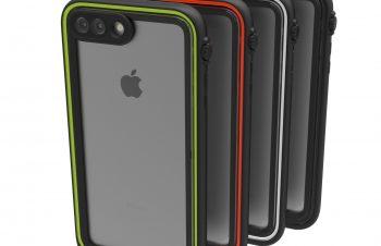カタリスト iPhone 8 Plus/7 Plus 完全防水ケース用 Oリング