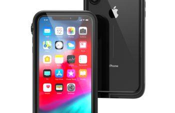 カタリストケース for iPhone XS Max