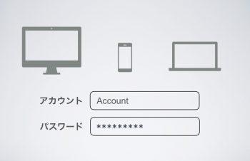 企業における安全なパスワード運用について考えてみる