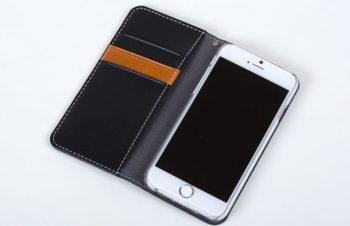 おすすめのiPhone手帳型ケースを厳選紹介!