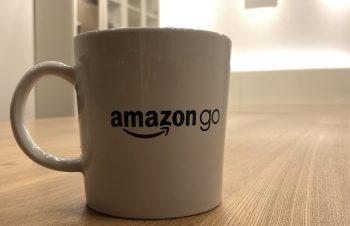 Amazonでほしい情報を正確に手に入れるために覚えておきたいこと