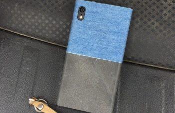トリニティのSIMフリーAndroidスマートフォンNuAns NEO [Reloaded]が販売終了