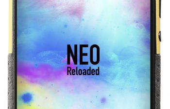 トリニティがNuAns NEO [Reloaded]の販売を終了、後継機種の予定はなし
