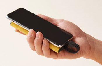 モバイルバッテリー、TAGPLATEの6,000mAってどれくらいもつの?