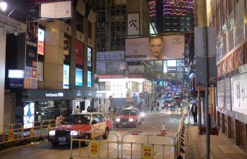 中国ライドシェアサービス「滴滴(ディディ)」には運転代行サービスもある