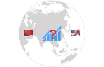 米中関税戦争と日本における零細企業の現実