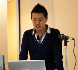 AUGM in OSAKA / February 2011開催