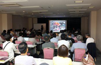 プチAUGM東京、6月16日開催