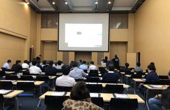 今回のAUGM東京はいつもにも増して面白いイベントだった