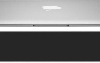 MacBook Airだけではない