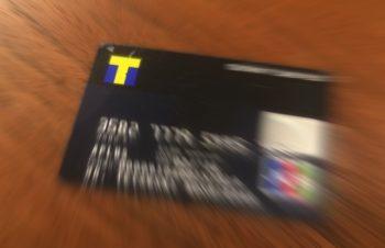 カード解約と顧客満足度