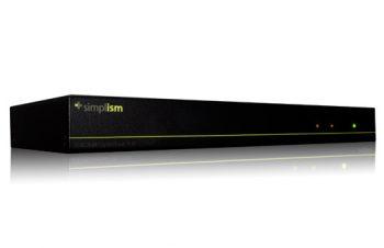HDMI v1.3対応HDMI分配機登場(その1)