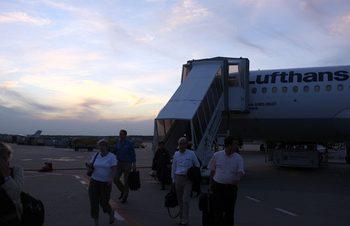 ヨーロッパへの足がかり、IFA2011が閉幕